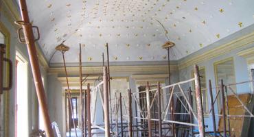 ristrutturazione-edifici-storici